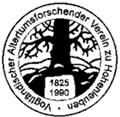 Verein für Geschichte und Landeskunde Hohenleuben