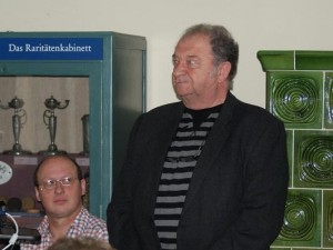 Joachim Fritsche