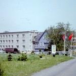 Kinderheim 1985