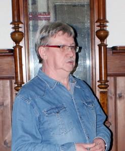 Thiele Joachim
