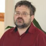 Dr. Udo Hagner