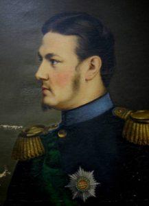 Heinrich XXII.